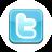 Contattami su Twitter